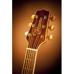 Takamine GN71CE-NAT - Chitara electro-acustica Takamine - 4