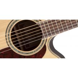 Takamine GN71CE-NAT - Chitara electro-acustica Takamine - 6