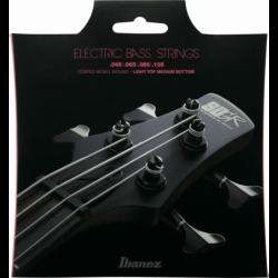 Ibanez IEBS4C  - Set 4 Corzi Chitara Bass 45-105 Ibanez - 1