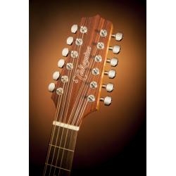 Takamine GD30CE-12 Natural - Chitara electro-acustica 12 corzi Takamine - 3
