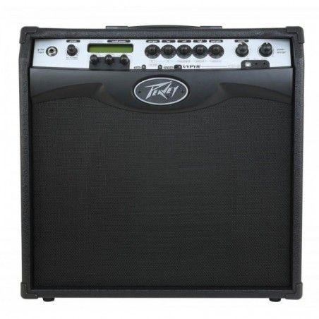 Peavey VIP 3 - Amplificator Multi-Instrument Peavey - 1