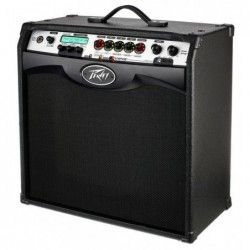 Peavey VIP 3 - Amplificator...