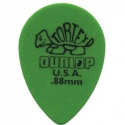Dunlop 423R.88 Small...