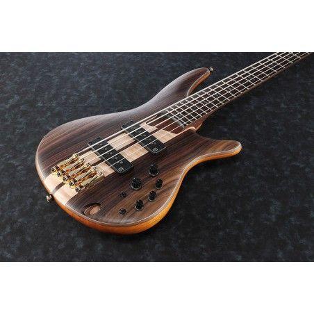 Ibanez SR1805-NF - Chitara bass Ibanez - 1