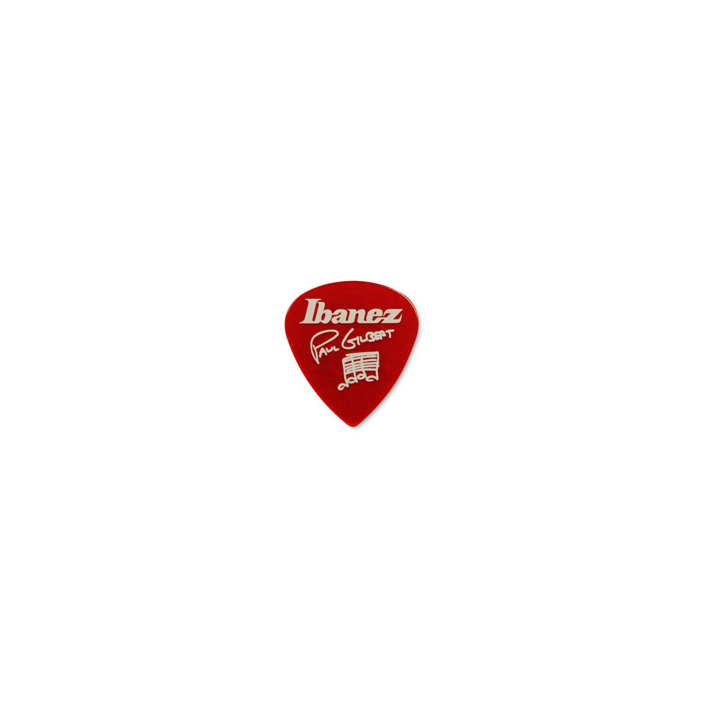 Ibanez 1000PGCA Paul Gilbert - Pană chitară Ibanez - 1