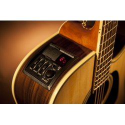 Takamine GD51CE-NAT - Chitara electro-acustica Takamine - 5