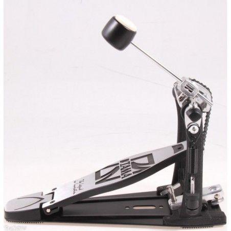 Tama HP300 - Pedala simpla...