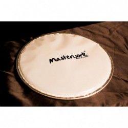 Masterwork - Fata Darbuka 20cm Masterwork - 1