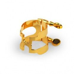 Rico H-Ligature and cap for...