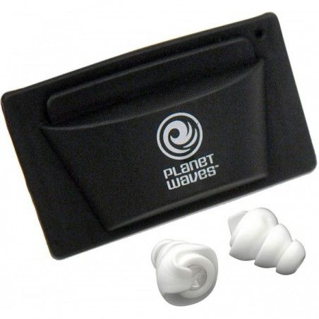 Planet Waves Pacato Ear...