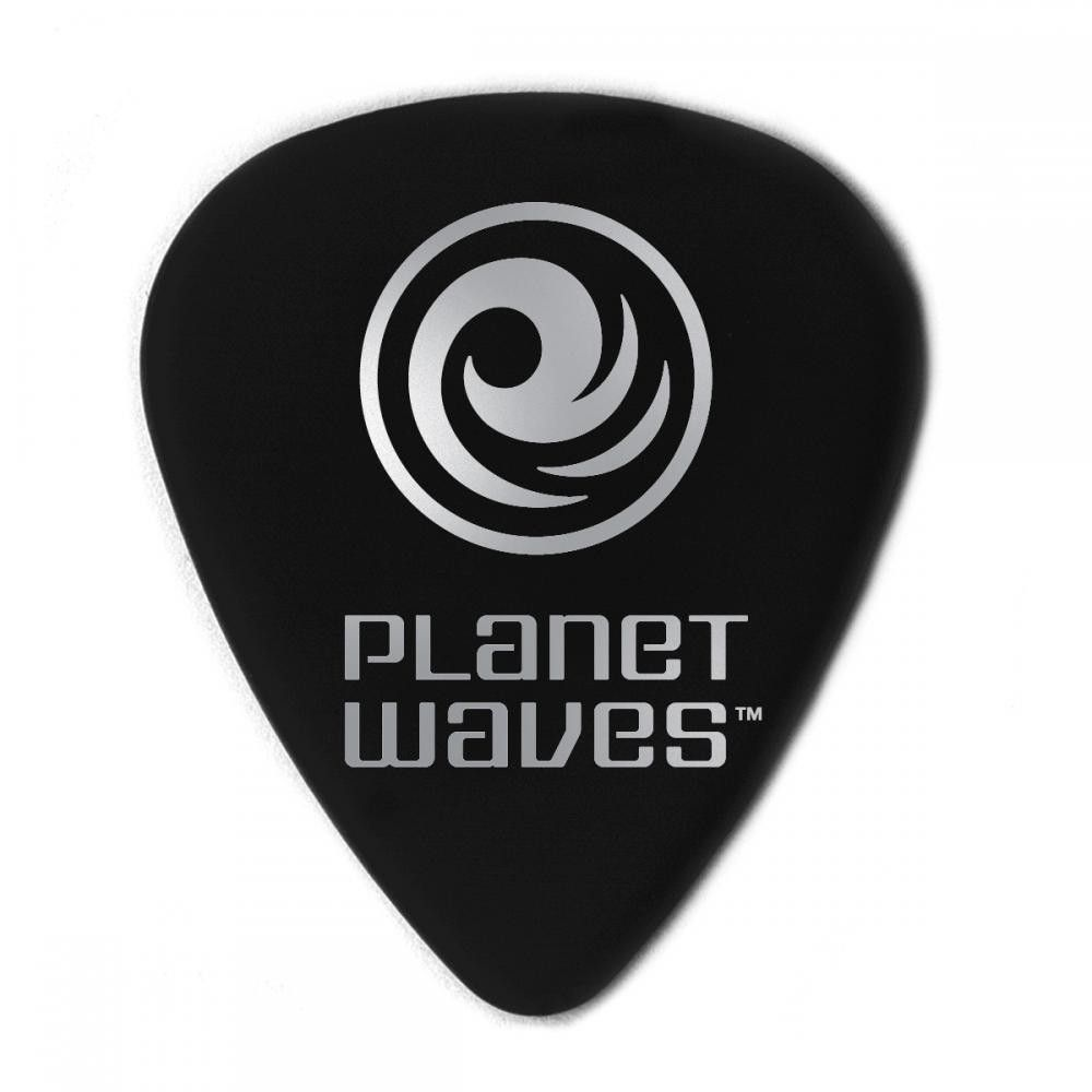 Planet Waves Standard Pick...
