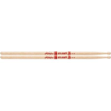 Pro-Mark PW515W Oak Joey Jordison - Bete toba Pro-Mark - 1