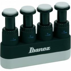 Ibanez IFT10 - Aparat...