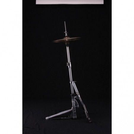 Tama HH915N Speed Cobra -...