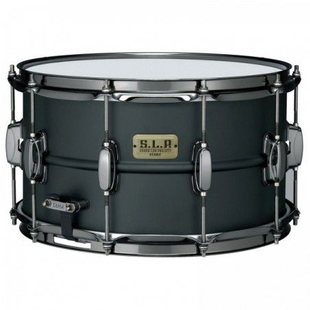 Tama LST148 Big Black Steel - Toba mica Tama - 1