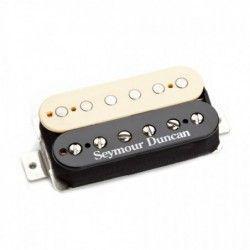 Seymour Duncan SH-PG1 Pearly Gates Bridge - Doza chitara Seymour Duncan - 1