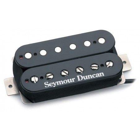 Seymour Duncan Custom 5 - Doza chitara Seymour Duncan - 1