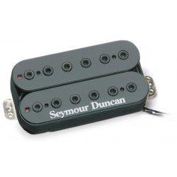 Seymour Duncan Full Shred Trembucker - Doza chitara Seymour Duncan - 1