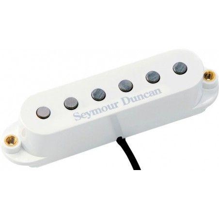 Seymour Duncan STK-S4b Stack Plus Strat Bridge - Doza chitara Seymour Duncan - 1
