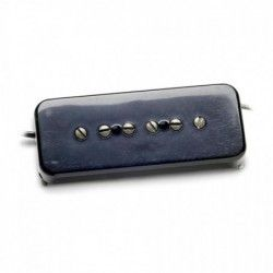 Seymour Duncan Vintage P90 Soapbar Neck - Doza chitara Seymour Duncan - 1
