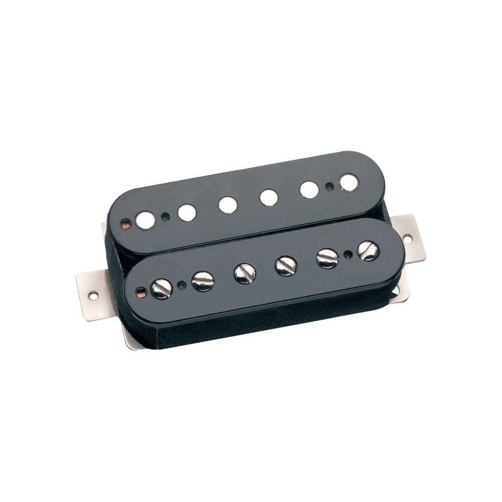 Seymour Duncan Slash Alnico II Pro Neck - Doza chitara Seymour Duncan - 1