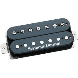 Seymour Duncan Jazz Model 7 String - Doza chitara Seymour Duncan - 1