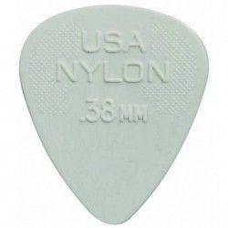 Dunlop 44R.38 Nylon - Pană...
