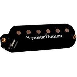 Seymour Duncan Hot Stack Plus Bridge - Doza chitara Seymour Duncan - 1