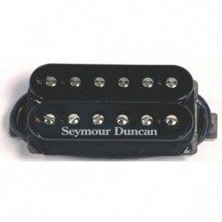 Seymour Duncan SH-5 Duncan Custom - Doza chitara Seymour Duncan - 1