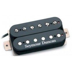 Seymour Duncan 59 Custom Hybrid - Doza chitara Seymour Duncan - 1