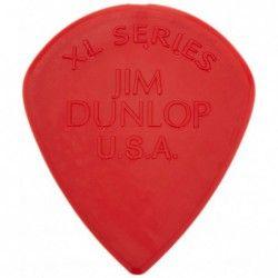 Dunlop 47RXLN Jazz III XL...