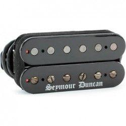 Seymour Duncan Black Winter Bridge - Doza chitara Seymour Duncan - 1