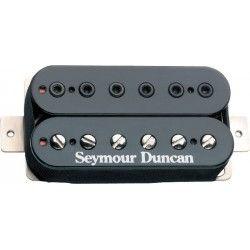 Seymour Duncan SH-12...