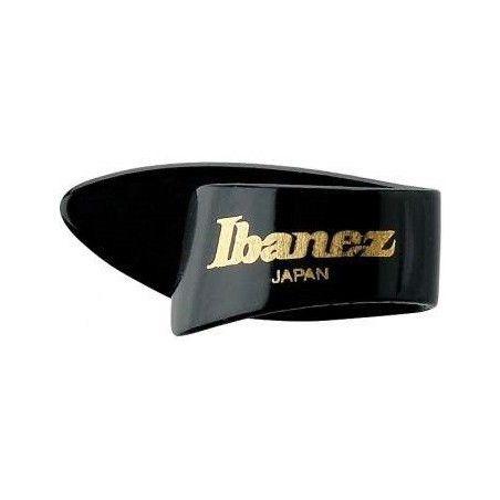 Ibanez CE22M-BK - Pană chitară