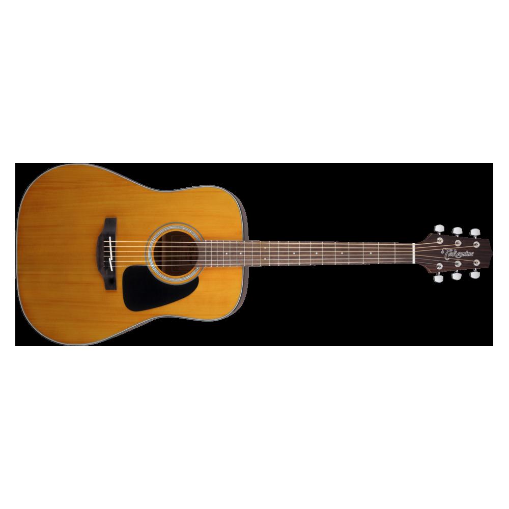 Takamine GD30-NAT - Chitara acustica Takamine - 1