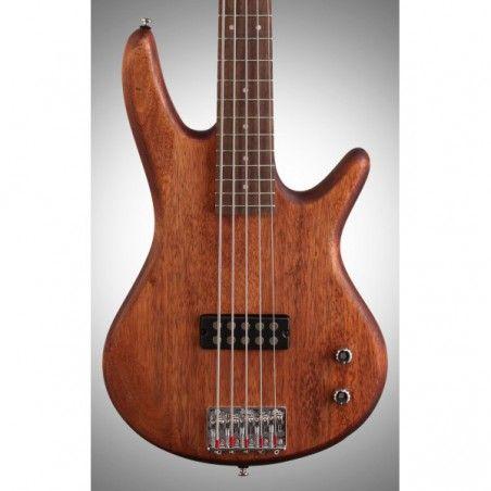 Ibanez GSR105EX - Chitara bass 5 corzi Ibanez - 1