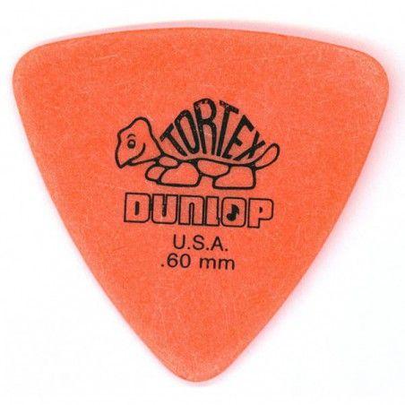 Dunlop 431R.60 Tortex...