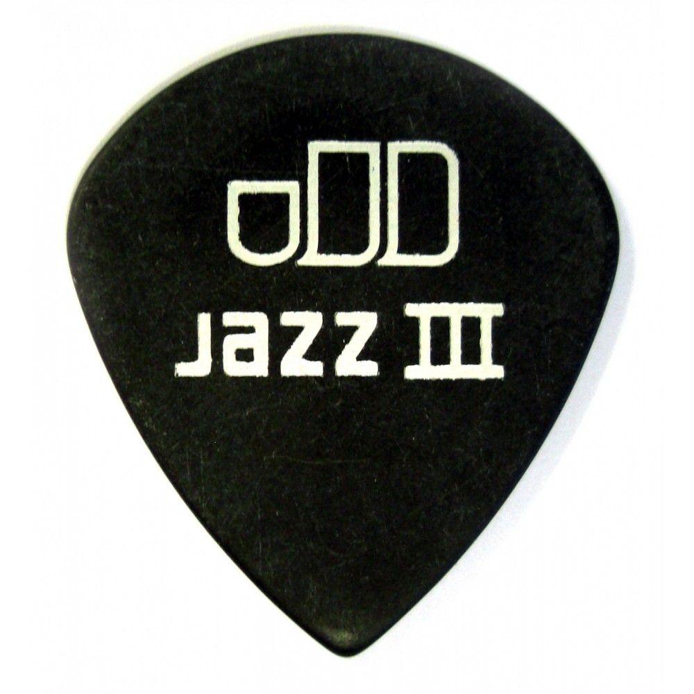 Dunlop 482R1.0 Jazz III...