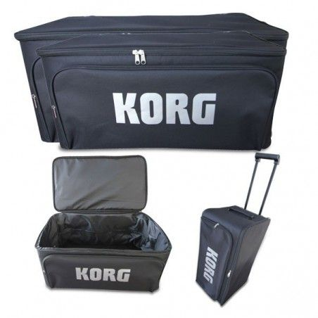 Korg CB-MS - Case Korg...
