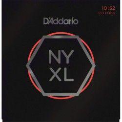 D'Addario NYXL1052 - Set...