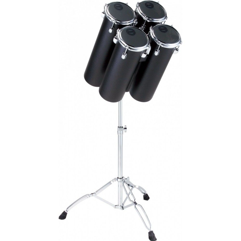 Tama Octobans Low Pitch 4 Piese Tama - 1