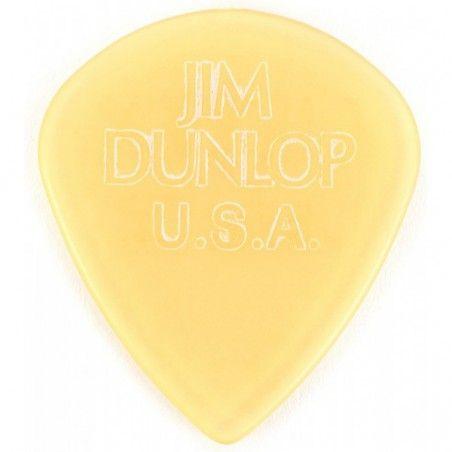 Dunlop 427R 1.38 Ultex Jazz...