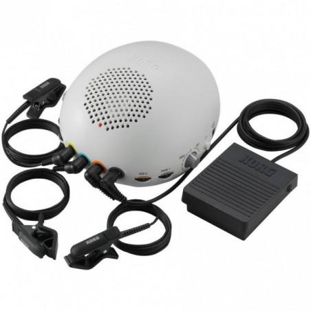 Korg CH-01 Cliphit - Modul Toba electronica Korg - 1