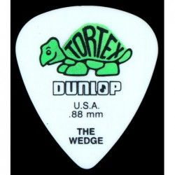 Dunlop 424P.88 - Set Pene...