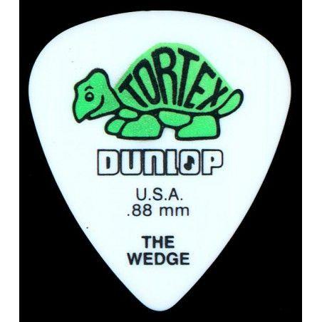 Dunlop 424P.88 - Set Pene Chitară Dunlop - 1