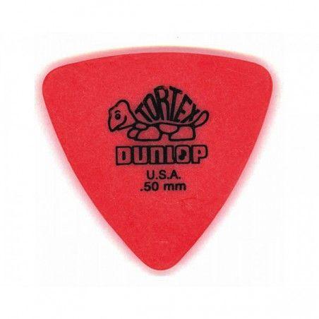 Dunlop 431R.50 - Pană...