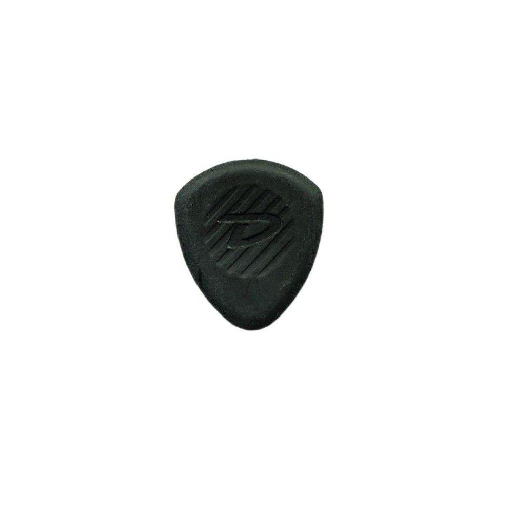 Dunlop 477R308 Primetone -...