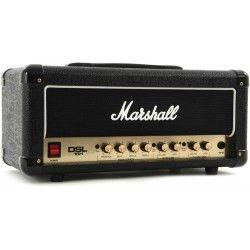 Marshall DSL15H -...
