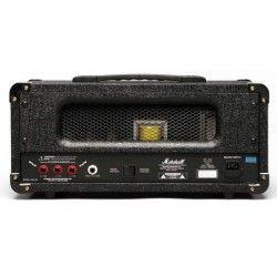 Marshall DSL15H - Amplificator Chitara Marshall - 3