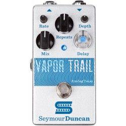 Seymour Duncan Vapor Trail...